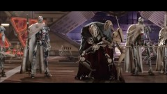 Star Wars – Hello There (Obi-Wan Scene, Revenge of the Sith)