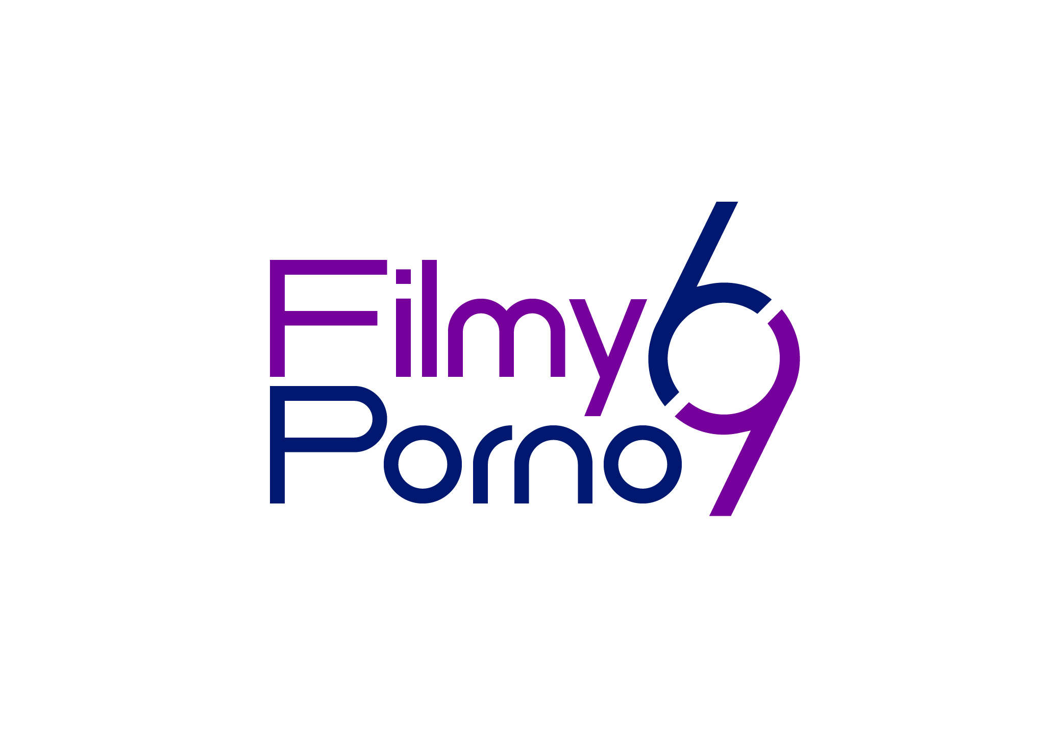 filmyporno69
